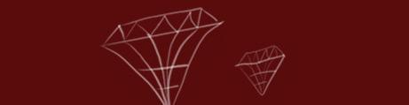 Elegance Rubin rot